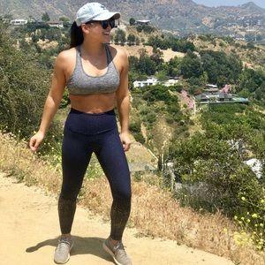 Beyond Yoga Ombré Alloy High Rise Leggings